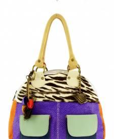 Juana Handbag Combined