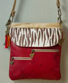 Miriam Crossbody bag