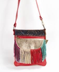Laika Crossbody bag
