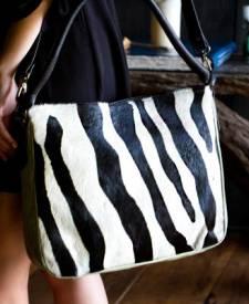 Toscana Leather Handbag