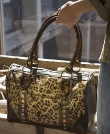 Rafina Handbag