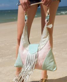 Kalika Handbag