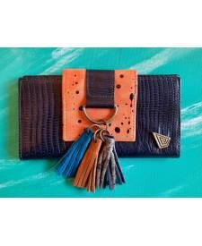 Lady´s Wallet
