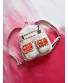 Backpack Jimena